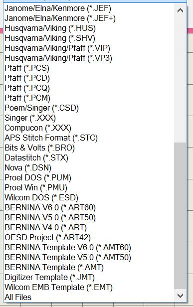 5abc0ccd601b6_es3tssupportedformats2.PNG.e4341b655f0127512289a6f734eb3383.PNG