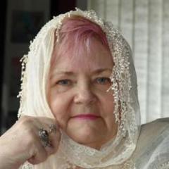 Sylvia D Taylor