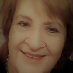 Debbie Broadus Young