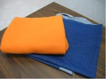 Fabric for_dog clothes