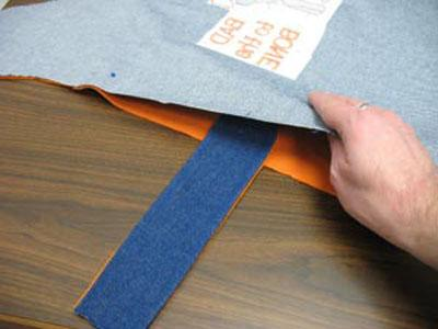 Pattern_design_for_warm_dog_cloth.jpg