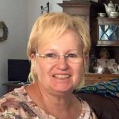 Helga Briese