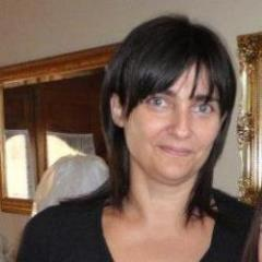 Marcelle Galdes