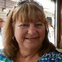 Judy Marsh Lile