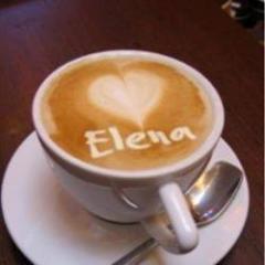 elenafaye@gmail.com