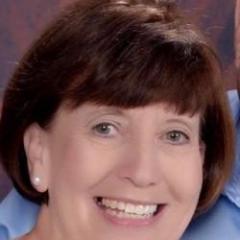 Ruthie Arthur Coggin Davis