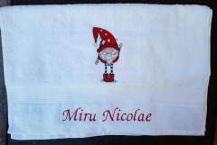Christmas machine embroidery designs on towel.jpg