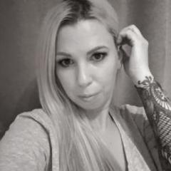 Justyna Gruźlewska