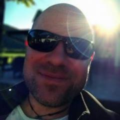 Erik Hrast