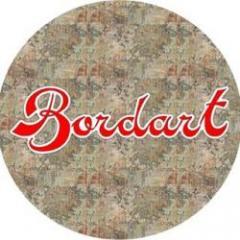 Bordart Divinópolis