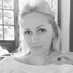 Natali Kirichyk