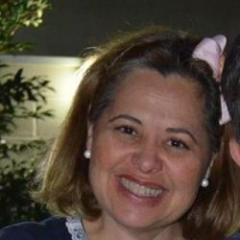 Elaine Bassora