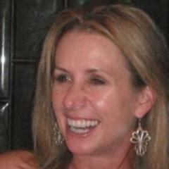 Michele Drinkwalter