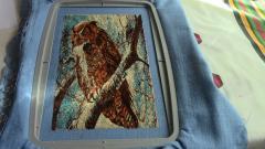 In hoop owl free embroidery design