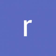 ramy2018