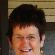Janice Thiele