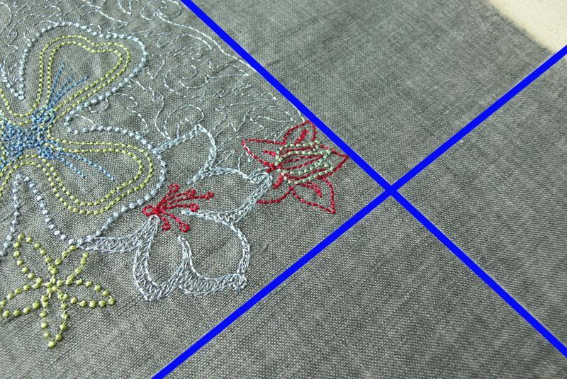 decorative-pillow-design-positioning.jpg