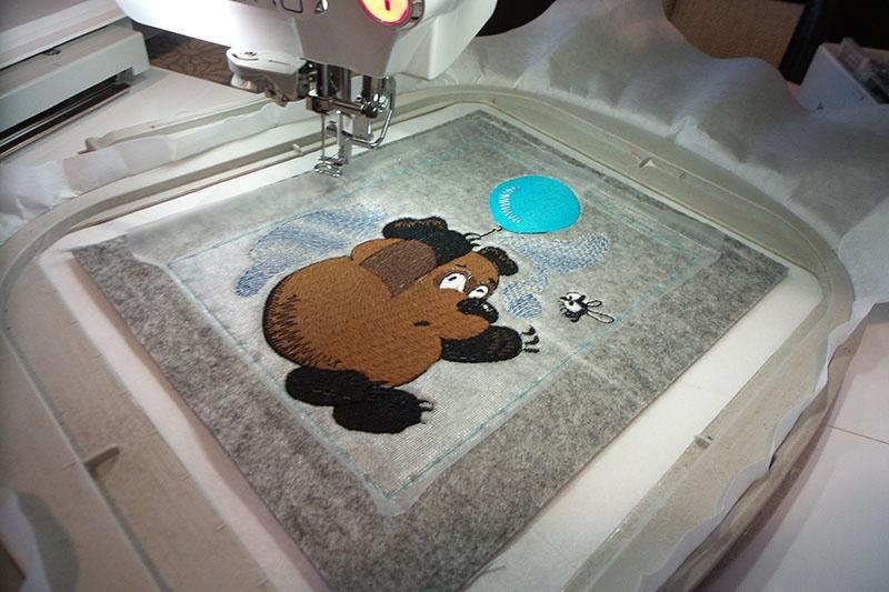 embroidery-on-felt-ready.jpg