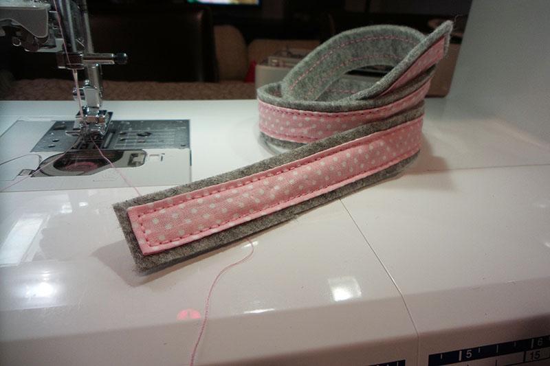 felt-bag-making-strap.jpg