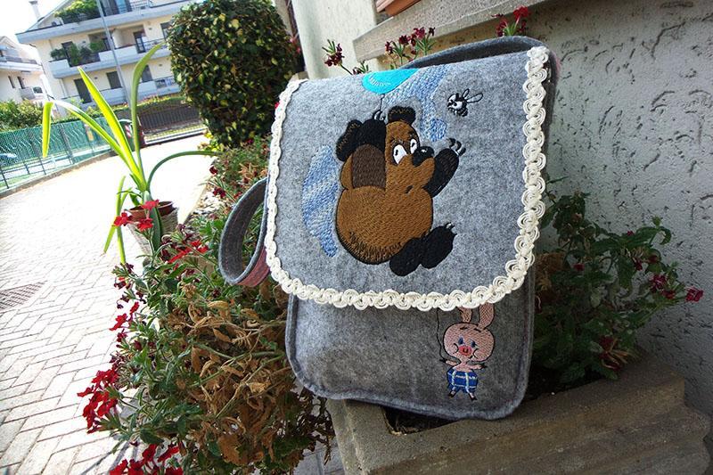 felt-bag-winnie-the-pooh.jpg