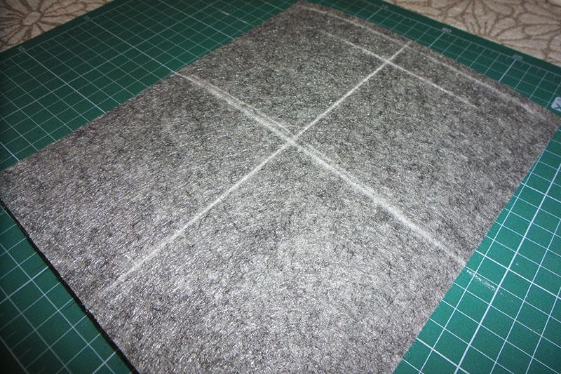 felt-panel-with-alignment-lines.jpg