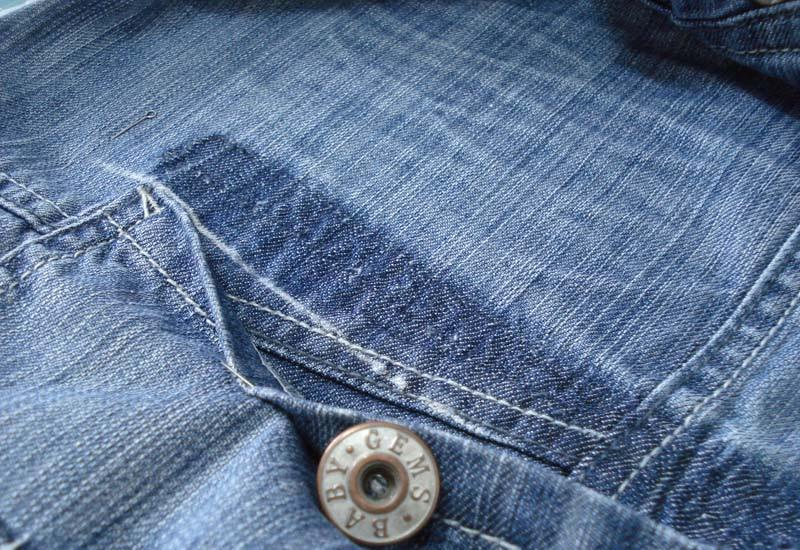 jeans-pocket-stabilization.jpg