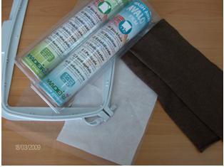 knitwear-stabilizers.JPG