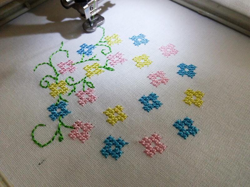 pincushion-in-making.jpg