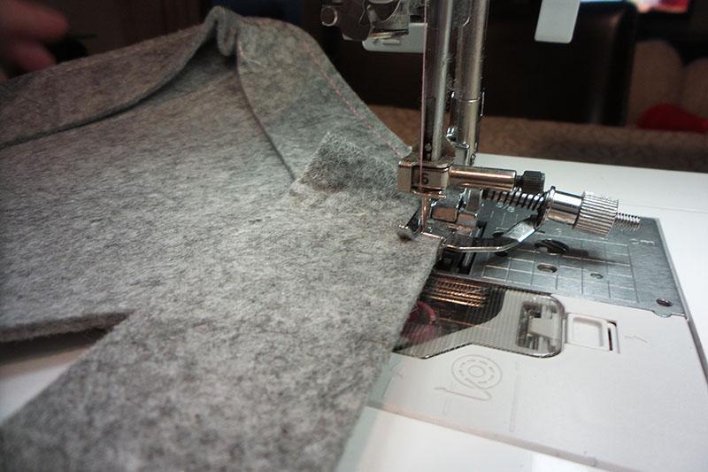 sewing-felt-bag.jpg