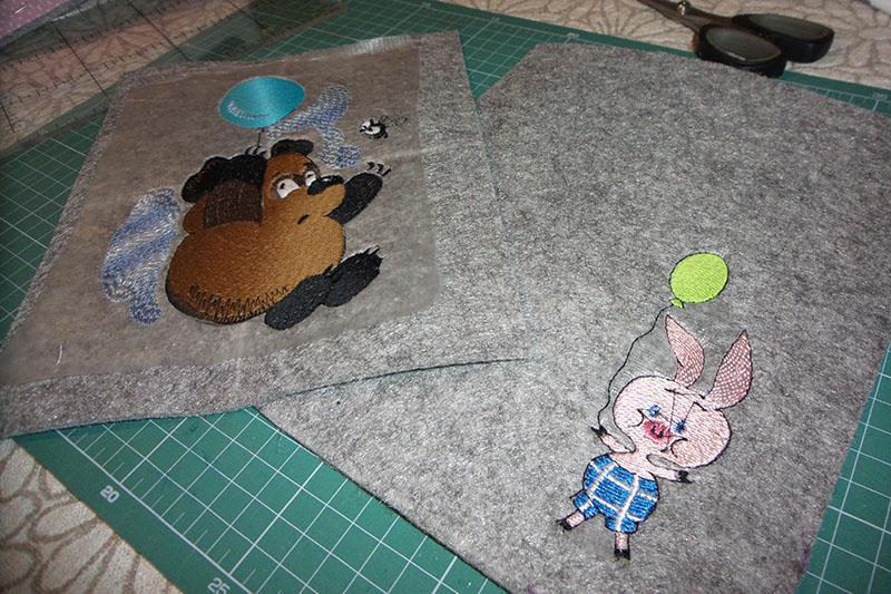winnie-the-pooh-and-piglet-embroidery.jpg