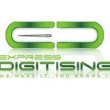 expressdigitising
