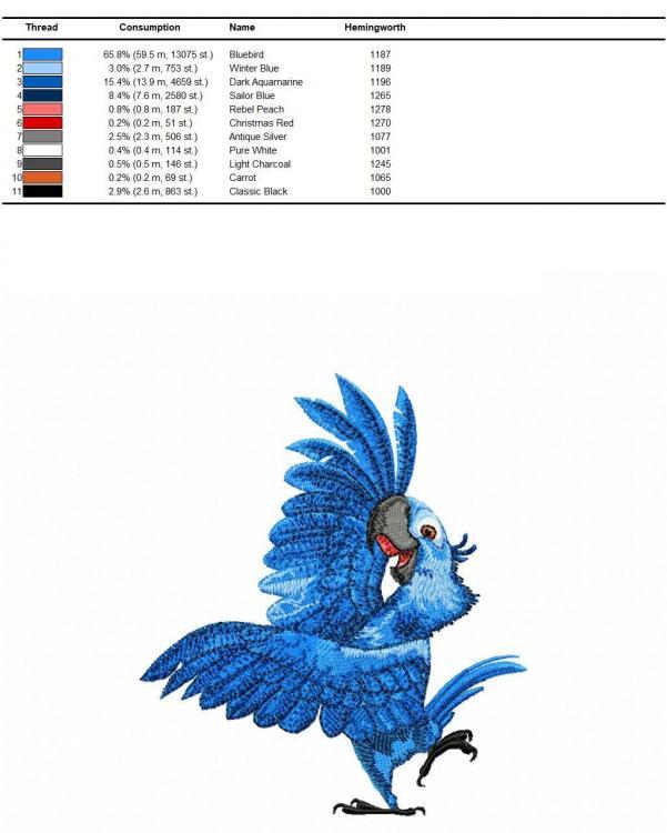 color-chart-blu1hemmin.jpg