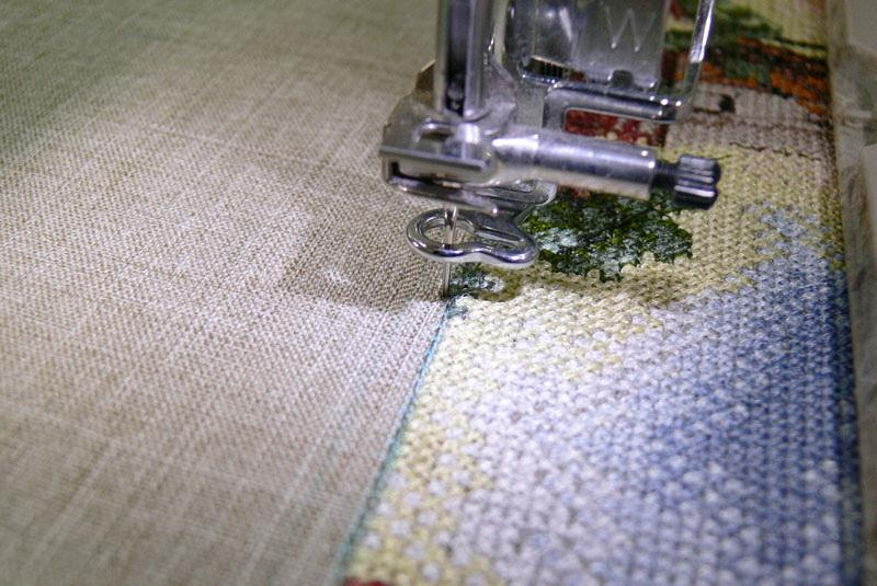 crossstitch-embroidering-yet-another-piece.jpg
