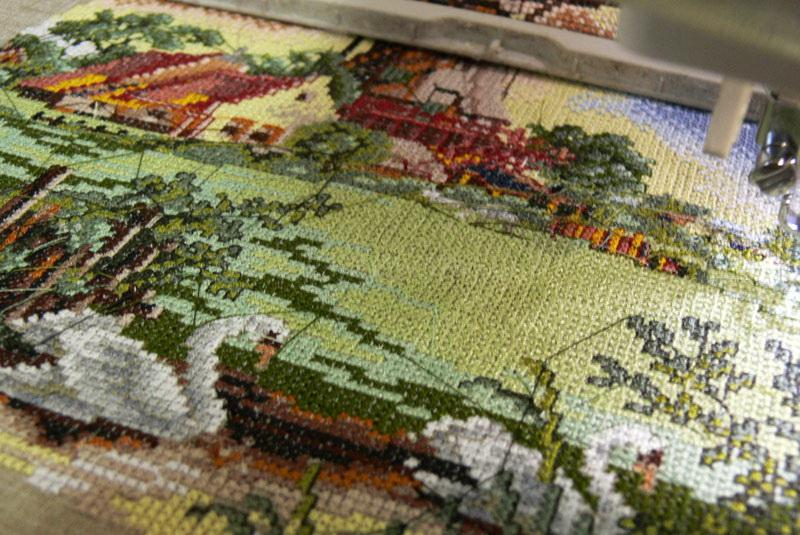 crossstitch-embroidery-almost-finished-2.jpg