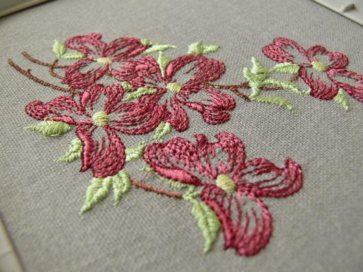 linen-decorated-with-flowers.jpg