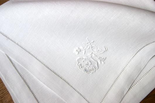 linen-decorated-with-satin-stitches.jpg