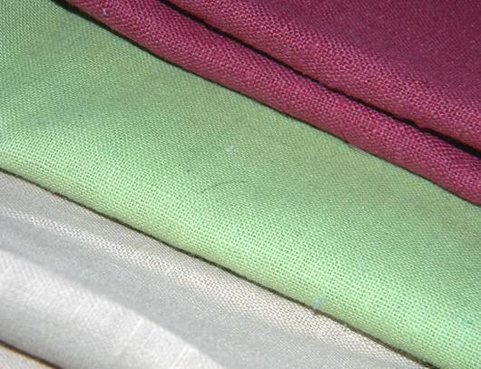 linen-fabrics.jpg