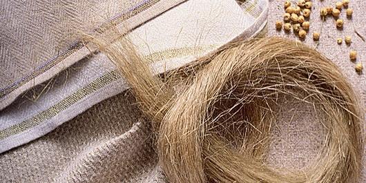 linen-floss.jpg