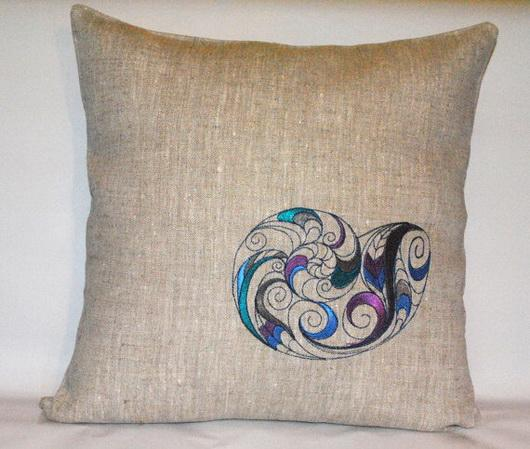 linen-pillow-with-embroidery.jpg