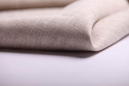 linen-tablecloth.jpg