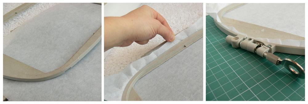 terry-cloth-hooping-filmoplast.jpg