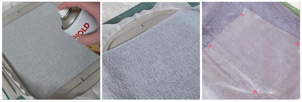 terry-cloth-temporary-spray.jpg