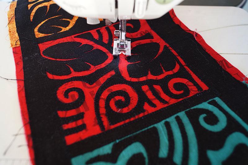 hawaiian-bag-stitching-applique-pieces.jpg