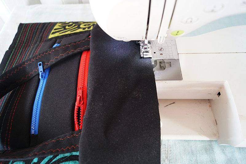 hawaiian-bag-stitching-bag.jpg