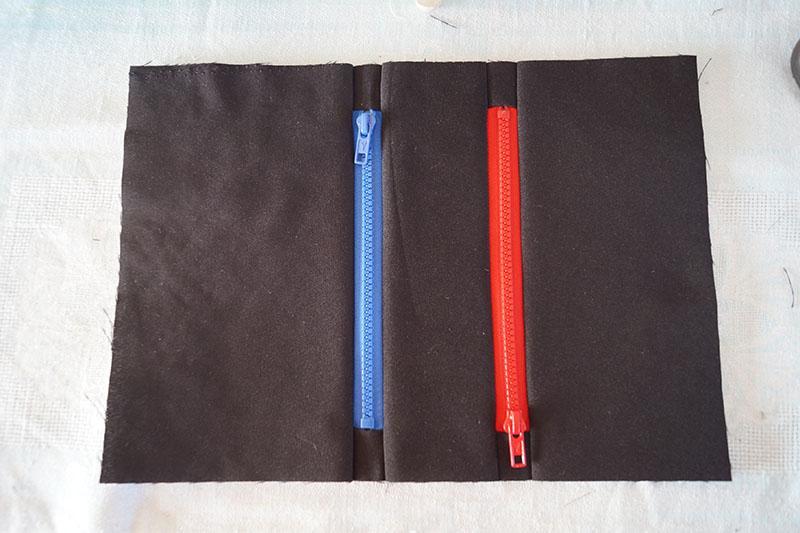 hawaiian-bag-zippers-ready.jpg