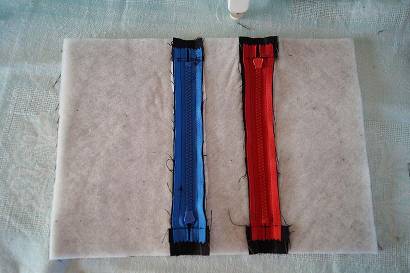 hawaiian-bag-zippers.jpg