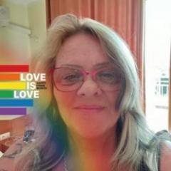 Laila Rose Helene Boholm
