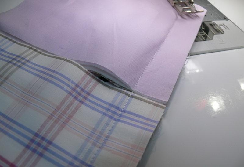 patchwork-pillow-stitching-parts.jpg