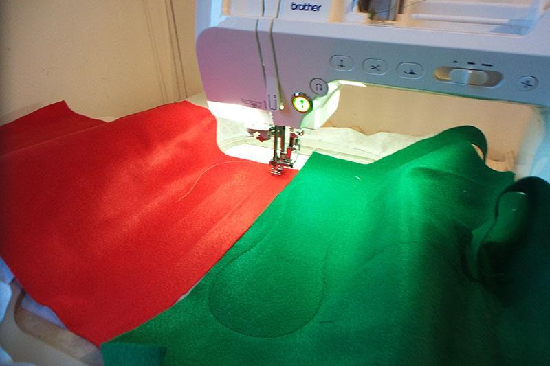 sewing-softball-fabrics.jpg