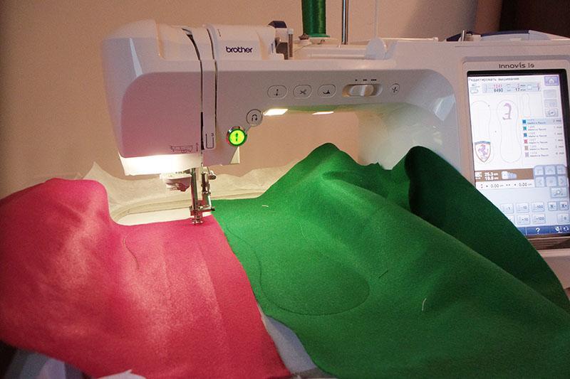 sewing-softball-stitching-layers.jpg
